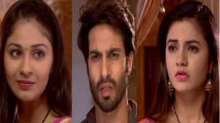 Udaan: WHAT? Suraj cheats on Chakor; impregnates Imli again!