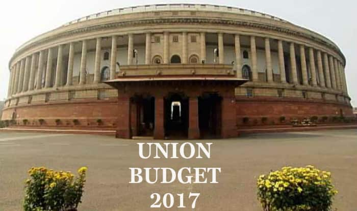Affordable homes get infrastructure status in Union Budget