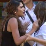 Bigg Boss 10 24th January 2017 Watch Full Episode Online on Voot App: Watch the episode live here!