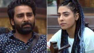Bigg Boss 10 winner: Bani J or Manveer Gurjar–why is there so much confusion?