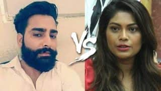 Bigg Boss 10 9th January 2017: Manveer or Lopamudra--who deserves the number one position?