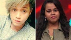 Indian Idol 9 29th January episode recap: Jelly Kayi and Mansi Bhardwaj eliminated!