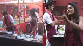 Bigg Boss 10 24th January 2017 Live Updates: Why is everyone trying to please Manveer?