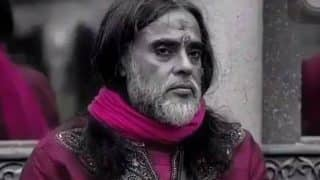 Bigg Boss 10: We want Om Swami back, NOW!  Oh, yes we are desperate! Here are our valid reasons!