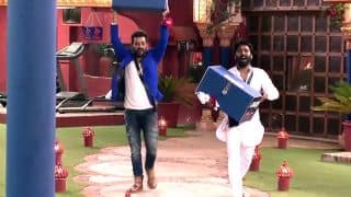 Bigg Boss 10 11th January 2017 Watch Full Episode Online on Voot App: Watch the episode live here!