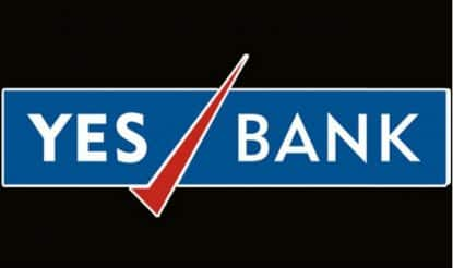 Yes Bank Net up 31 per cent at Rs 882.6 crore for October-December quater
