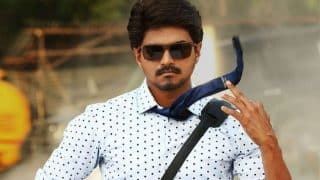 Bairavaa Full Movie Download Tamilrockers : Latest News