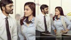 VIP 2 motion poster: Kajol and Dhanush look super stylish…