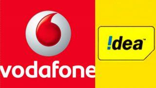 Vodafone-Idea merger: 5000 कर्मियों की जाएगी नौकरी, 2 महीने में होगी छंंटनी