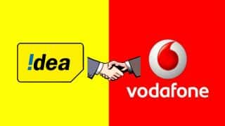 Vodafone-Idea merger to boost margin; credit positive: Report