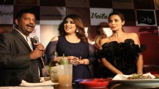 Whirlpool inaugurates built-in culinary studio by Chef Rakhee Vaswani in Mumbai