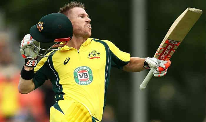 Australia score mammoth 369 against Pakistan in dead rubber