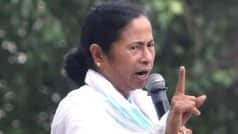 Kharagpur firing: TMC demands probe into BJP leaders' role