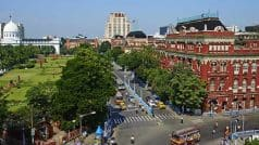 Things to do in Kolkata this weekend: Here's everything you can do for fun in Kolkata on January 14 and January 15