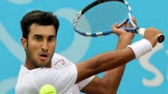 Australian Open 2017: Yuki Bhambri advances in qualifiers
