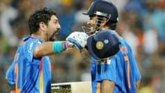 MS Dhoni and I can play fearless cricket again, says…