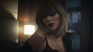 Is Bad Blood hitmaker Taylor Swift dating Joe Alwyn?