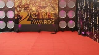 Zee Cine Awards 2017: Get ready for the Biggest Award ceremony of the industry!