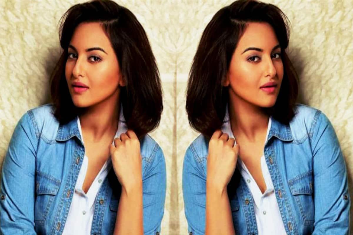 Women Haircut Styles Indian - SHUSH