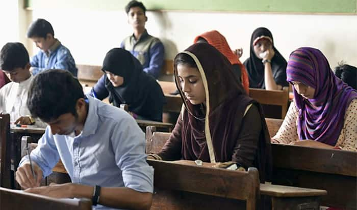 Image result for Results of UPSC Civil Services Prelims 2017 released at upsc.gov.in, steps to check