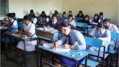 CBSE Board Exams 2017: Heat Wave makes it worse for students across North and West India