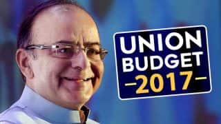 Education Budget 2017-18: Key Highlights from the Union Budget as relevant to the Education Sector