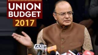 Education Budget 2017-18 Analysis: Key Players feel the budget is progressive but does not meet standards