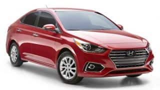 2018 Hyundai Accent sedan unveiled; launch in Q3 2017