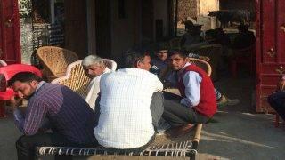 बिजनौर में होते-होते बचा 'मुजफ्फरनगर'