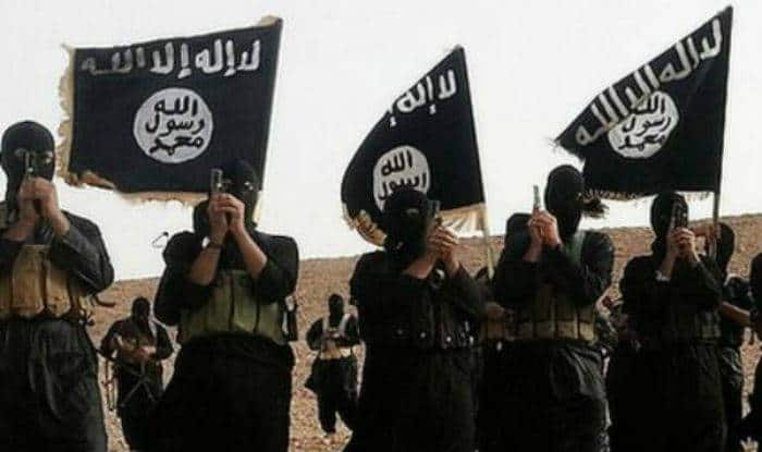 Kerala man suspected of joining ISIS killed in Afghanistan drone strike