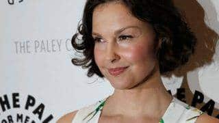 Hollywood actress Ashley Judd to visit Odisha as a part of UNFPA to empower young women