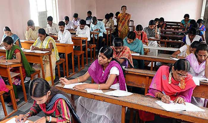 Image result for tet exam