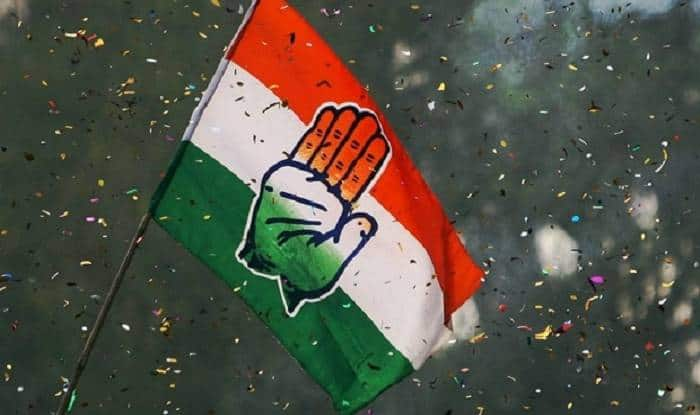Lok Sabha Elections 2019: Congress Releases List of Nine Candidates From Kerala And Maharashtra, Shanimol Usman to Contest From KC Venugopal's Alappuzha Seat