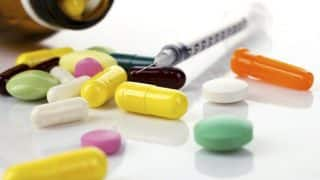 Health Ministry undertakes largest ever drug survey in the world for determining the quality of drugs