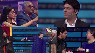 Shah Rukh Khan : Latest News, Videos and Photos on Shah Rukh