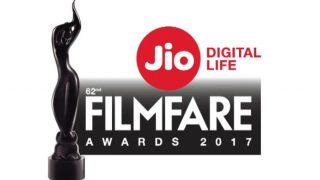 Filmfare Awards 2017: Karan Johar to take you inside the Blue Room live on Twitter ahead of the television broadcast