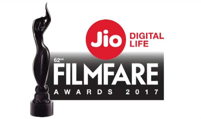 62nd-Jio-Filmfare-Awards-2017-live-streaming
