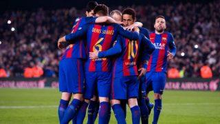 Atletico Madrid vs FC Barcelona La Liga 2016/17: Watch free live streaming of Atletico Madrid vs Barcelona on Sony LIV