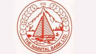 Nainital Bank Recruitment 2017: Apply for Security Officer Posts before February 28, 2017