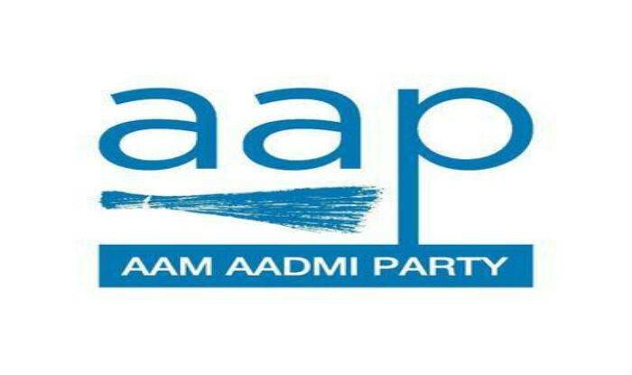 'Governance' BJP's face in civic polls: Manoj Tiwari