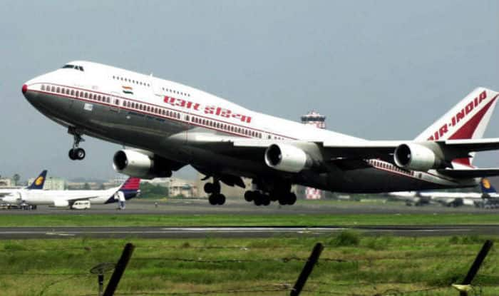 Setback to AI, DGCA suspends pilot's license for three months