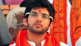 Sena Son Aaditya Thackeray is New Rich Man in Town. Check Out His Asset Details