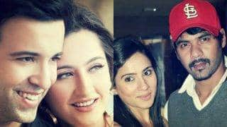 Valentines Day 2017: 7 Telly couples who give ideal relationship goals with their prefect love life!