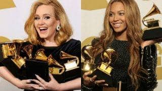 59th Annual Grammy Awards 2017 Live Stream: Where & How to watch Live streaming of Grammys 2017 full show online & on VH1 channel