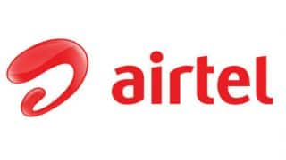 Reliance Jio Giga Fiber Effect: Bharti Airtel offers 100% more data to broadband users; check new plans here!
