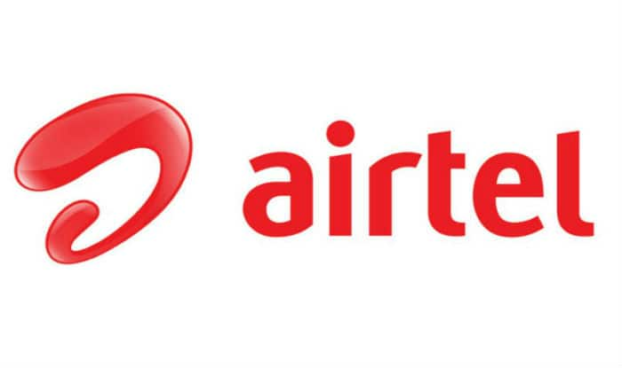 Jio effect: Airtel drops roaming charges on voice calls and data from April 1