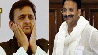 Uttar Pradesh Assembly Elections 2017: At last leg, Akhilesh Yadav may regret turning down Quami Ekta Dal