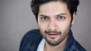 Oscars 2017 Winner Predictions: Ali Fazal picks his 89th Academy Awards favourites