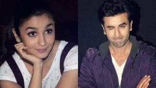 Will Alia Bhatt Be Making A Mistake ByGetting Into A Relationship With Ranbir Kapoor?