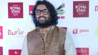 Mirchi Music Awards 2017 winners list: Arijit Singh wins Male Vocalist of the Year award!